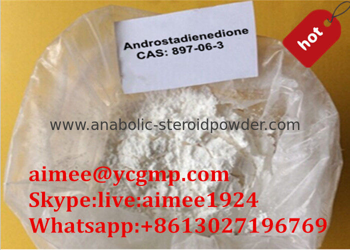 the effects of androstenedione a body supplement What it is is a metabolite of dhea it is made naturally in the body by the gonads and adrenal glands the benefits and effects of androstenedione last for only a short period of time but it causes a sudden burst of testosterone it will boost athletic performance by increasing muscle strength.