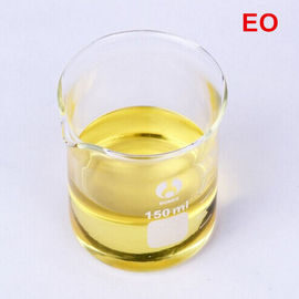 Cina White Healthy Pharma Raw Material Solvent Ethyl Oleate Eo for Making Short Ester Painless Steroid pabrik